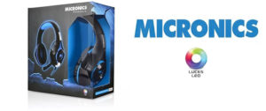 micronics-audifono-gamer-therodactil-hg800-descripcion-placeholder