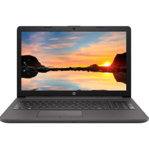 "Notebook HP 250 G7, 15.6"" HD, Intel Core I5-8265U 1.60GHZ, 8GB DDR4, 1TB Sata"