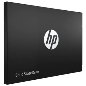 Disco Duro de Estado Solido HP S700, 250GB, Sata 6.0 GB/S, 2.5""