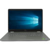 "Notebook Dell Inspiron 15 5584, 15.6"", Intel Core i7-8565U"