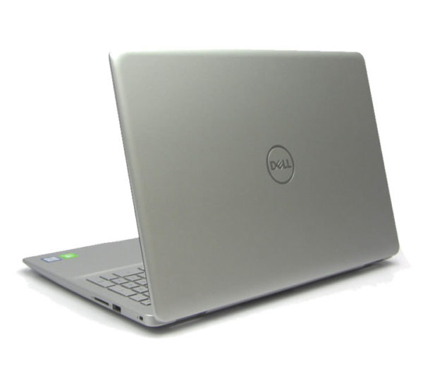 "Notebook Dell Inspiron 15 5584, 15.6"", Intel Core i7-8565U 1.80 GHZ"