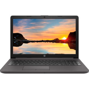 "Notebook HP 250 G7, 15.6"" HD, Intel Core I3-7020U 2.30GHZ, 4GB DDR4, 1TB Sata"