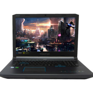 Notebook Acer Predator PH517-51-787L